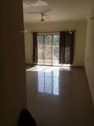 1780 sqft, 3 bhk Apartment in Salarpuria Sattva H And M Royal Kondhwa, Pune at Rs. 90.0000 Lacs