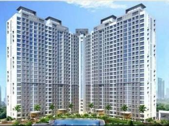 780 sqft, 1 bhk Apartment in Kakad Paradise Mira Road East, Mumbai at Rs. 49.1400 Lacs