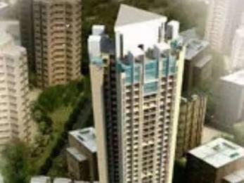 1560 sqft, 3 bhk Apartment in Amal Ambrosia Borivali East, Mumbai at Rs. 2.1400 Cr