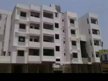 936 sqft, 2 bhk Apartment in Builder Project Pipla, Nagpur at Rs. 21.9100 Lacs