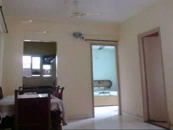 1000 sqft, 2 bhk Apartment in Avani Avani Orchid Tollygunge, Kolkata at Rs. 45.0000 Lacs