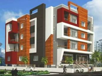 1200 sqft, 2 bhk Apartment in Builder Project Rajendra Nagar, Indore at Rs. 8500