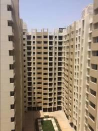 640 sqft, 1 bhk Apartment in Vinay Unique Homes Virar, Mumbai at Rs. 25.0000 Lacs