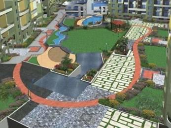 1211 sqft, 2 bhk Apartment in Giridhar Oasis Kharadi, Pune at Rs. 55.0000 Lacs