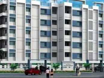 1398 sqft, 3 bhk Apartment in Builder Project Kommadi Road, Visakhapatnam at Rs. 46.1340 Lacs