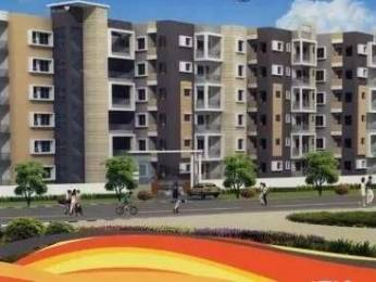 1400 sqft, 3 bhk Apartment in Builder Project Tagarapuvalasa, Visakhapatnam at Rs. 35.0000 Lacs