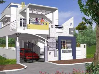 1512 sqft, 3 bhk IndependentHouse in Builder Project Vaishali Nagar, Jaipur at Rs. 1.3000 Cr