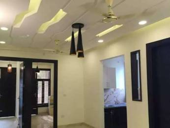 968 sqft, 3 bhk IndependentHouse in Builder Project Indirapuram, Ghaziabad at Rs. 46.0000 Lacs