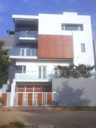 1360 sqft, 6 bhk BuilderFloor in Builder Project Sir M Vishveswaraya Layout, Bangalore at Rs. 1.2700 Cr