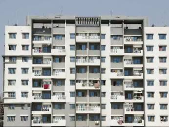550 sqft, 1 bhk Apartment in Builder Project Wanowrie, Pune at Rs. 40.0000 Lacs