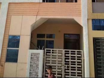 600 sqft, 1 bhk BuilderFloor in Builder utkarsh paradish Rau Pitampur Road, Indore at Rs. 10.0000 Lacs