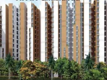 858 sqft, 2 bhk BuilderFloor in Builder Aastha homes NH 24, Ghaziabad at Rs. 27.0000 Lacs