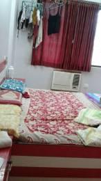 556 sqft, 1 bhk Apartment in Lokhandwala Green Gagan Kandivali East, Mumbai at Rs. 73.0000 Lacs