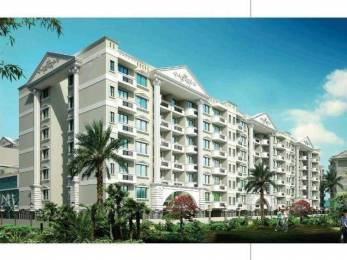 981 sqft, 2 bhk Apartment in Builder solus heights Amlihdih, Raipur at Rs. 26.3889 Lacs