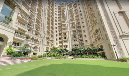2550 sqft, 4 bhk Apartment in Shalimar Grand Residences Hazratganj, Lucknow at Rs. 3.0000 Cr
