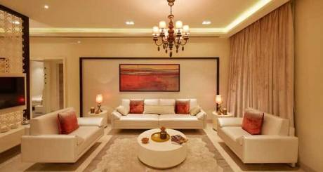 1895 sqft, 3 bhk Apartment in Kalpataru Residency Sanath Nagar, Hyderabad at Rs. 1.2586 Cr