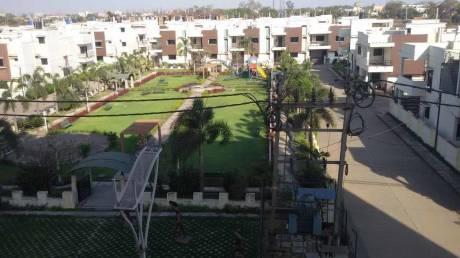 1310 sqft, 3 bhk Apartment in Builder Salasar green Sarona, Raipur at Rs. 33.4050 Lacs
