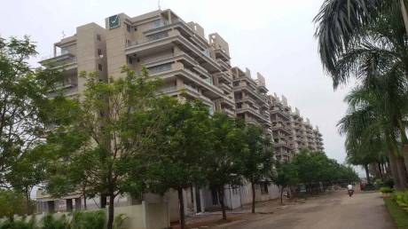 1930 sqft, 3 bhk Apartment in Builder wallfort height Bhatagaon, Raipur at Rs. 61.7600 Lacs