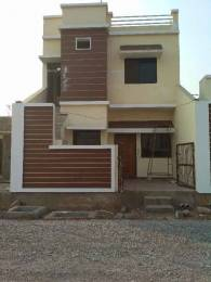 1075 sqft, 3 bhk IndependentHouse in Builder Classic City Ring Road Number 3rd, Raipur at Rs. 24.9600 Lacs
