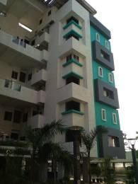 1960 sqft, 3 bhk Apartment in Builder sapphire green Vidhan Sabha Road, Raipur at Rs. 50.9600 Lacs