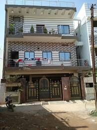 3200 sqft, 4 bhk IndependentHouse in Builder Project Shankar Nagar, Raipur at Rs. 30000