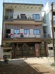 3200 sqft, 4 bhk IndependentHouse in Builder Project Shankar Nagar, Raipur at Rs. 30000