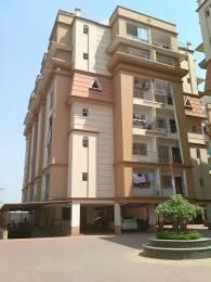 1455 sqft, 3 bhk Apartment in Builder Golden Glory Shankar Nagar, Raipur at Rs. 50.0000 Lacs