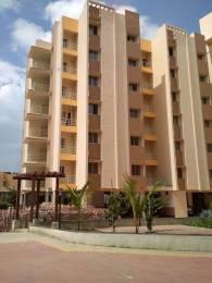 505 sqft, 1 bhk Apartment in Builder ashiyana Kabir Nagar, Raipur at Rs. 10.3525 Lacs
