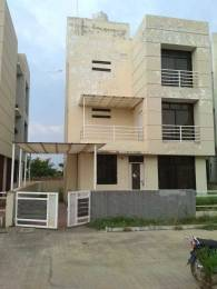 3100 sqft, 5 bhk IndependentHouse in RCP Infratech VIP City Saddu, Raipur at Rs. 20000