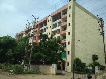 1200 sqft, 2 bhk Apartment in Builder Rajeev Lochan Parisar Kachana, Raipur at Rs. 23.0000 Lacs