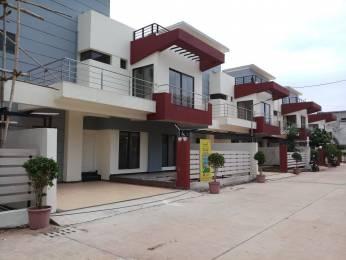 3468 sqft, 4 bhk Villa in Builder avinash new county Nawagaon Parsatti, Raipur at Rs. 1.1910 Cr