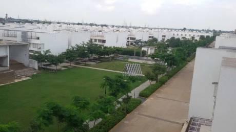 1900 sqft, 3 bhk Villa in Builder Summet City of dreams Vidhan Sabha Road, Raipur at Rs. 70.0000 Lacs