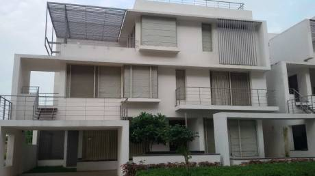 4650 sqft, 5 bhk Villa in Builder Summet City of dreams Vidhan Sabha Road, Raipur at Rs. 1.9500 Cr