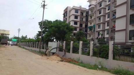 1415 sqft, 3 bhk Apartment in Builder Jainam Height Lalpur, Raipur at Rs. 40.0000 Lacs