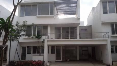 3750 sqft, 4 bhk Villa in Builder Project Vidhan Sabha Road, Raipur at Rs. 1.6000 Cr