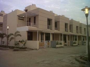 1850 sqft, 3 bhk Villa in Builder VIP city Saddu, Raipur at Rs. 12000