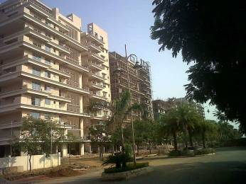 1930 sqft, 3 bhk Apartment in Builder wallfort height Bhatagaon, Raipur at Rs. 16000