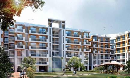 1850 sqft, 3 bhk Apartment in Builder WALLFORT WOODS Vidhan Sabha Road, Raipur at Rs. 46.2750 Lacs