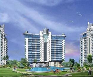 1800 sqft, 3 bhk Apartment in Builder Project Pakhowal road, Ludhiana at Rs. 56.9700 Lacs