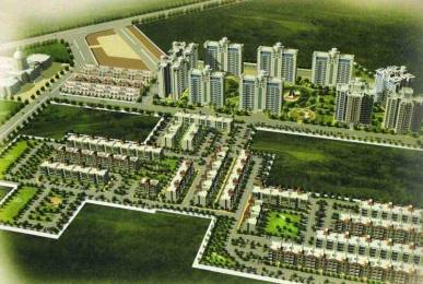 1050 sqft, 2 bhk Apartment in Builder Project Pakhowal road, Ludhiana at Rs. 38.3200 Lacs