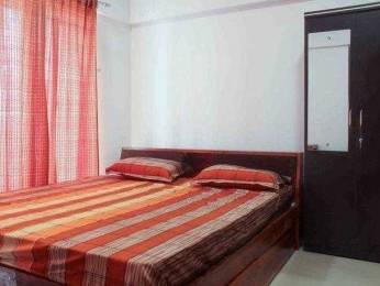 1000 sqft, 3 bhk Apartment in Builder Project Chandigarh road, Ludhiana at Rs. 35.0000 Lacs