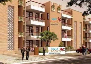 1464 sqft, 3 bhk BuilderFloor in Builder Project Ferozpur road, Ludhiana at Rs. 39.0000 Lacs