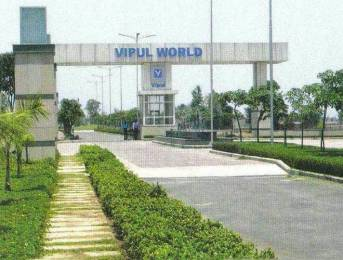900 sqft, Plot in Builder Project Canal road south city, Ludhiana at Rs. 31.0000 Lacs