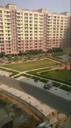 1660 sqft, 3 bhk Apartment in Manglam Rangoli Gardens Panchyawala, Jaipur at Rs. 82.0000 Lacs