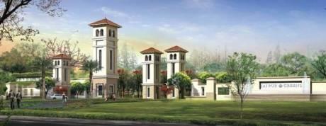 1800 sqft, Plot in Builder Jaipur Green Emmar Mgf Ajmer Road, Jaipur at Rs. 27.0000 Lacs