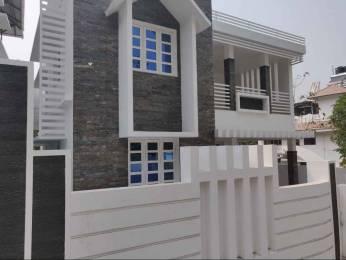 850 sqft, 2 bhk Apartment in Builder Project Kaloor, Kochi at Rs. 12000