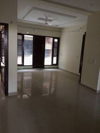 1200 sqft, 2 bhk BuilderFloor in Builder Chirag homes Sunny Enclave, Mohali at Rs. 27.5000 Lacs