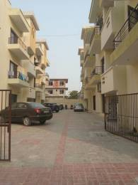 1100 sqft, 2 bhk BuilderFloor in Builder lovely star homes Sector 115 Mohali, Mohali at Rs. 22.5000 Lacs