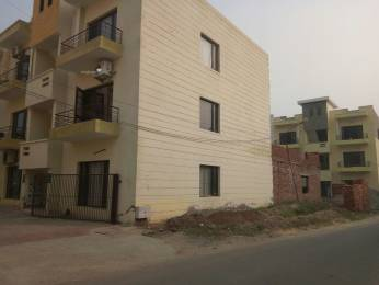 1100 sqft, 2 bhk BuilderFloor in Builder lovely star homes Sector 115 Mohali, Mohali at Rs. 23.9000 Lacs