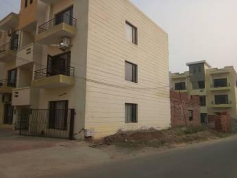 1100 sqft, 2 bhk BuilderFloor in Builder lovely star homes Sector 115 Mohali, Mohali at Rs. 21.5000 Lacs